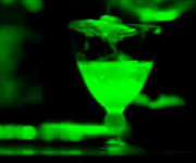 Absinthe (by FoRo)